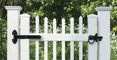 Auto Closing Stainless Steel Gate Latches